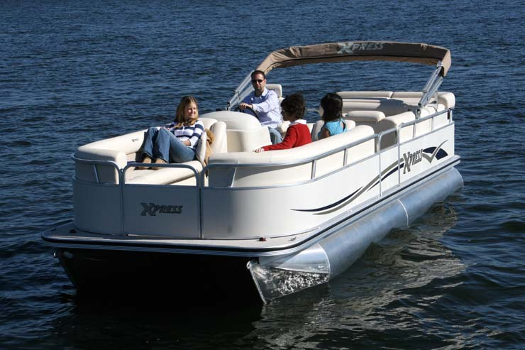 http://www.xpressboats.com/files/products/Pontoons/SS/XP21SS_Web_Title.jpg